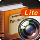 World dictionary Lite