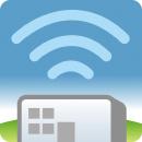 Wi-Fi Finde